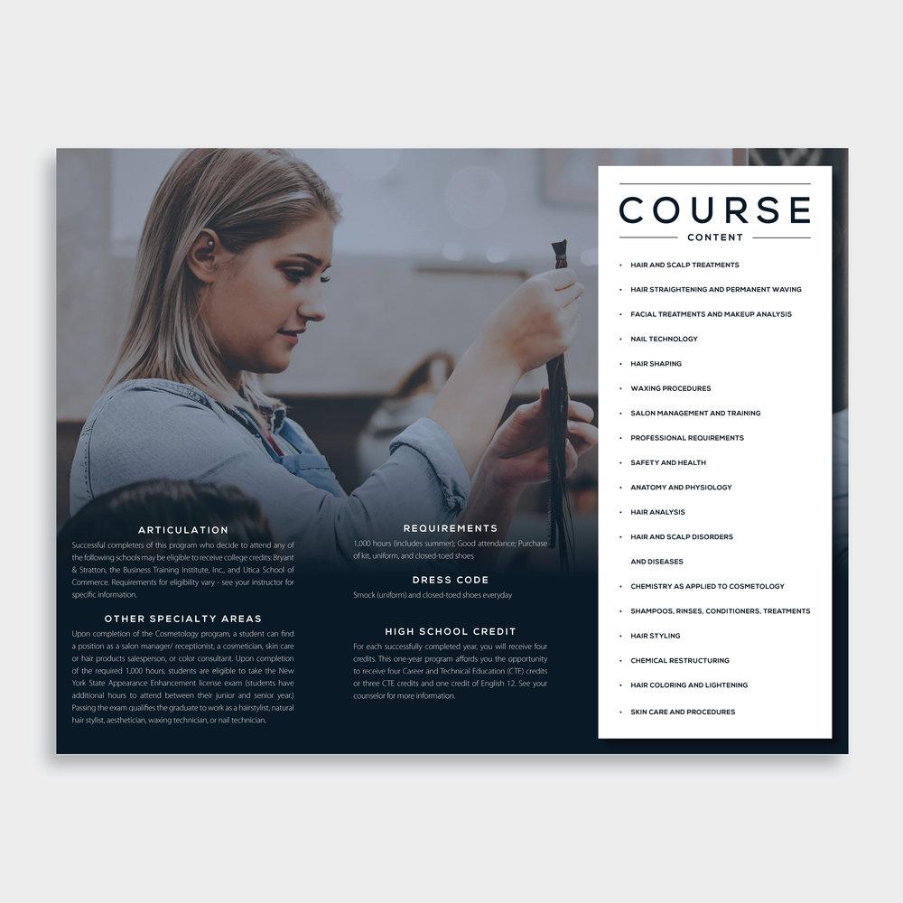 cosmo brochures.jpg