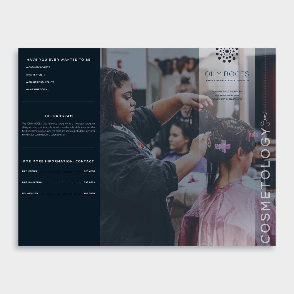 cosmo brochure2.jpg