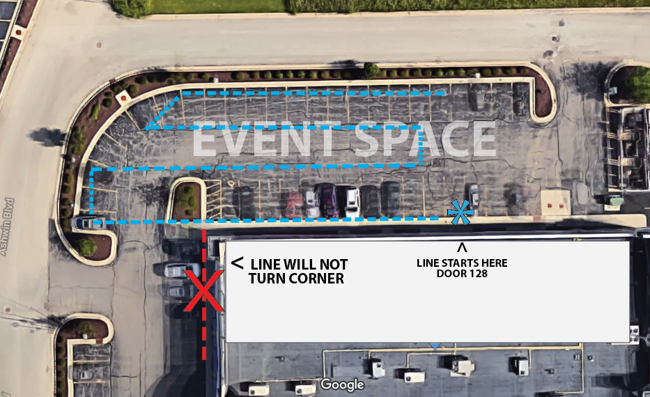 VIP-Ticket-Event-Line-Map.png