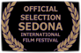 official-sedona.png