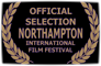 official-northampton.png