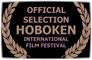 official-hoboken.png