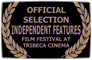 official-tribeca.png