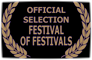 official-festival.png