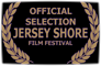 official-jerseyshore.png