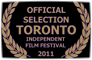 official-toronto-2011.png