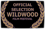 official-wildwood.png