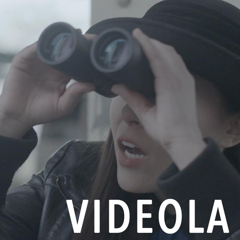 VIDEOLA.jpg