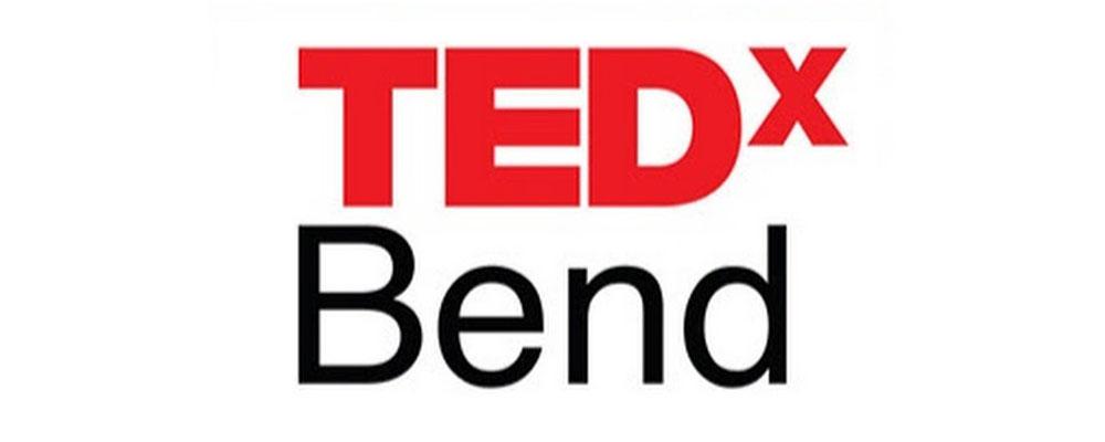 Ted Ex Bend.jpg