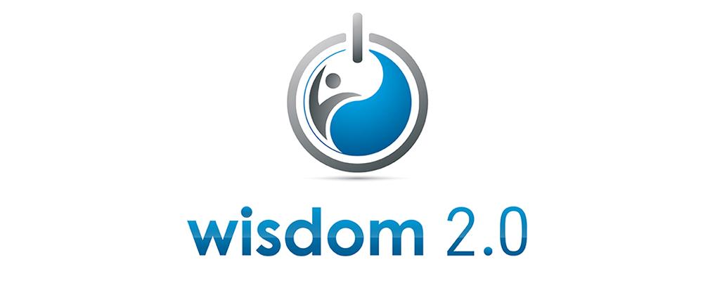 wisdom copy.jpg