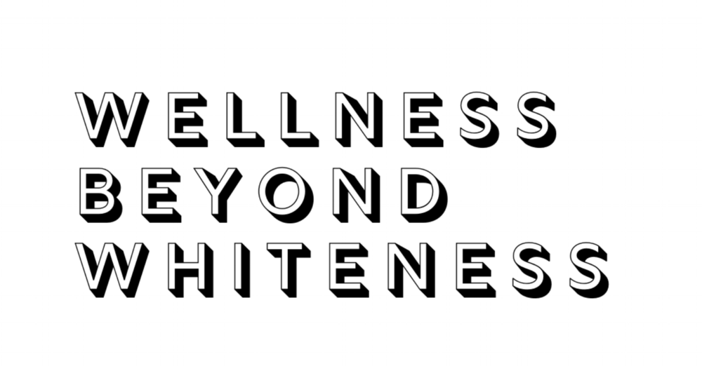Copy of wellnessbeyondwhiteness postcard.png