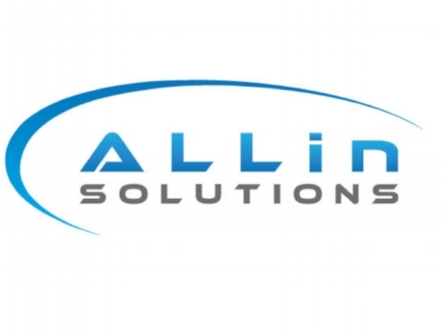 Allin Solutions