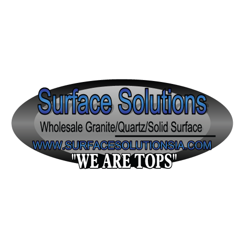 Surface solutions waterloo