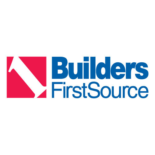 Bfs appoints east west coo positions sbc magazine for First choice builders
