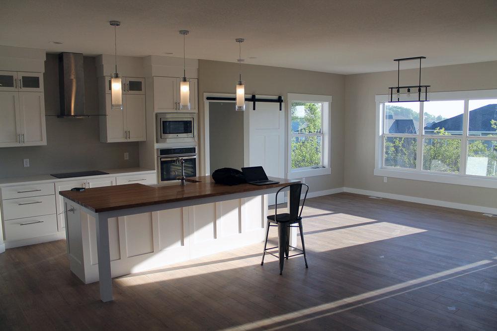 4818 Ironwood Drive_Kitchen (2).jpg