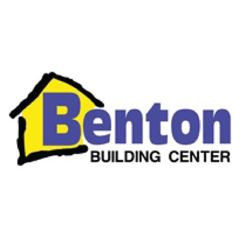 Benton Building Center