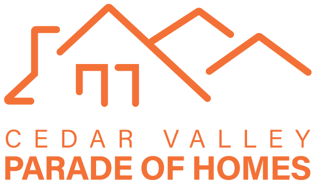 CV Parade of Homes