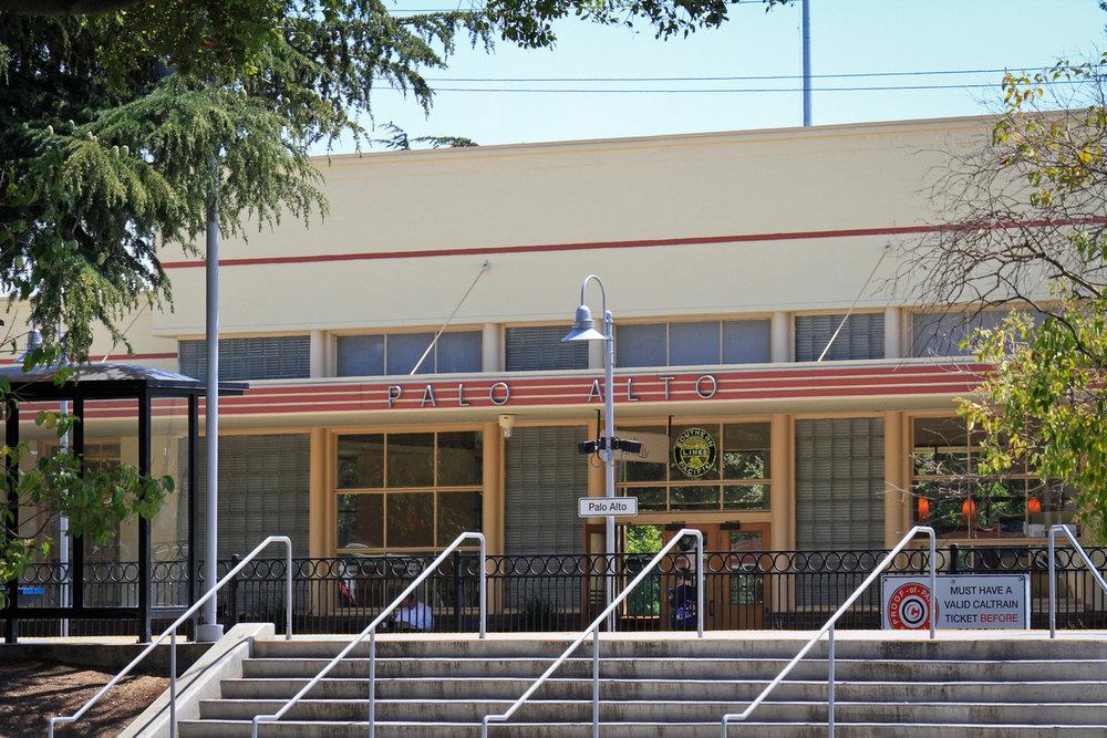 Palo Alto Caltrain.jpg