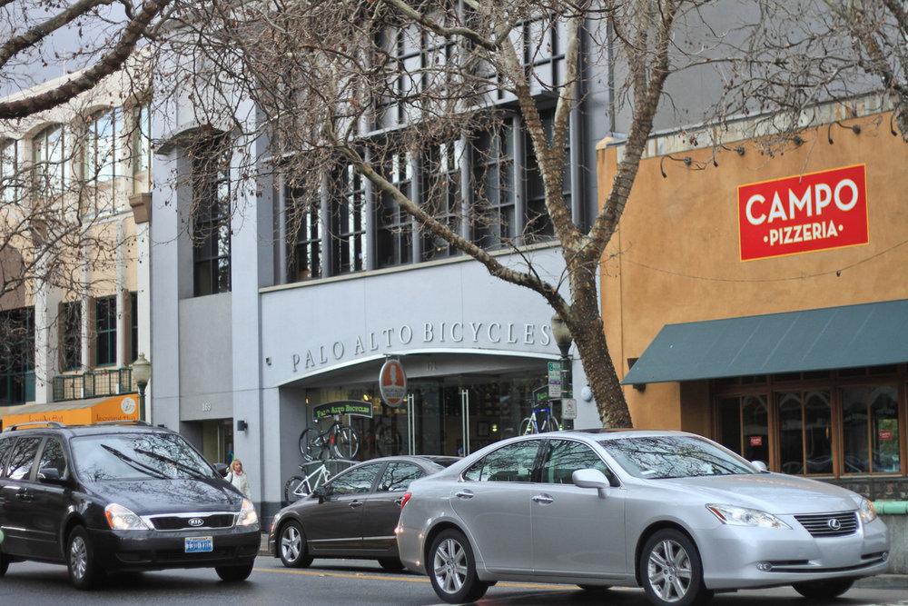Palo Alto Shopping.jpg