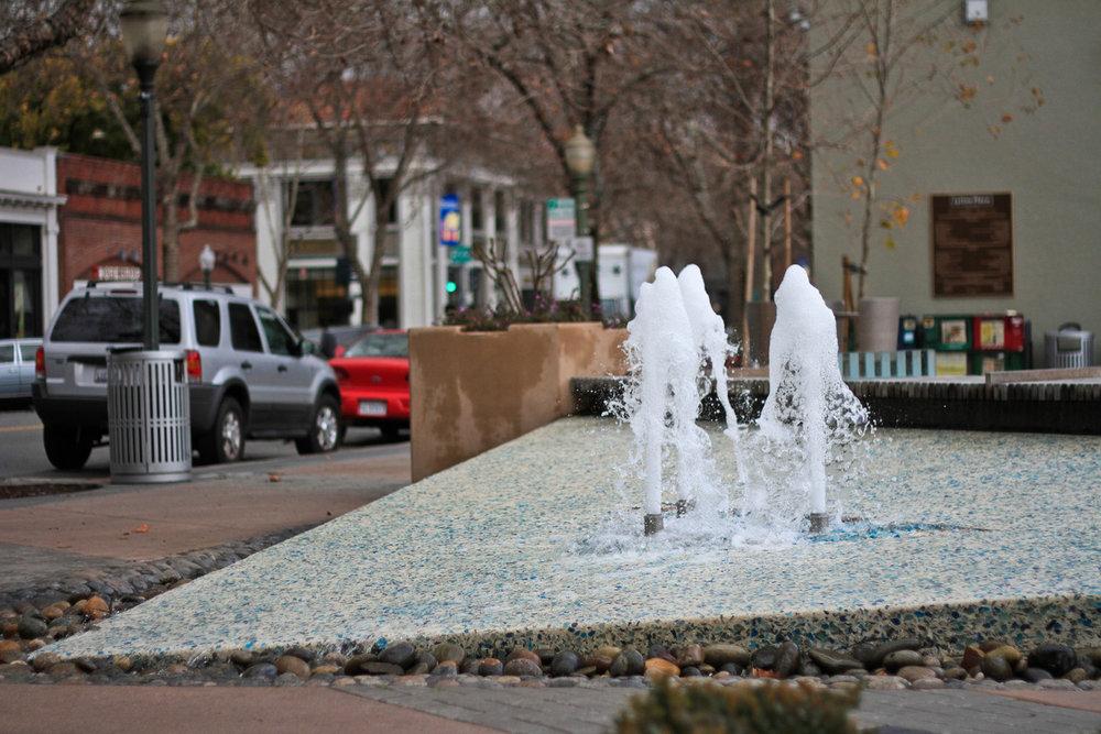 Palo Alto Fountain.jpg