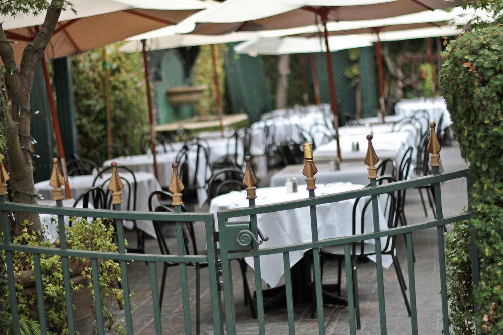 Palo Alto restauraunts.jpg