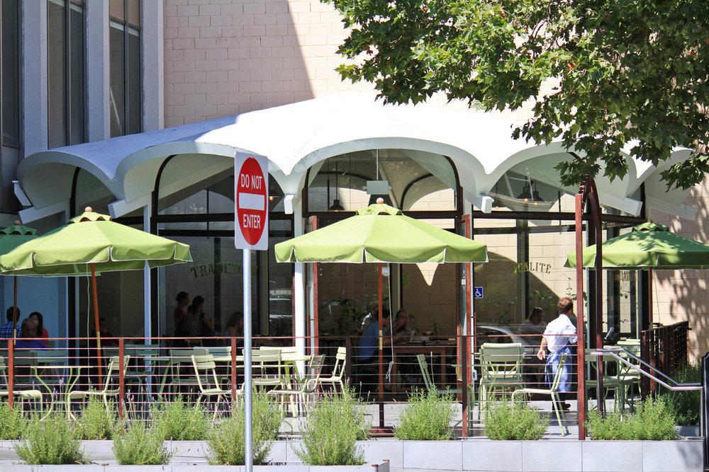 Palo Alto Lifestyle.jpg