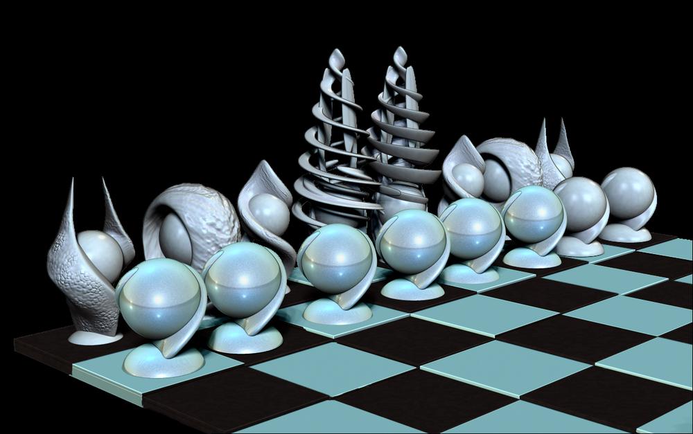 3D Shelf.JPG