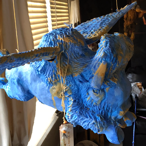 Blue_Buffalo.png