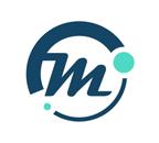 milkshake_logo.png