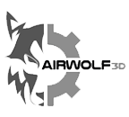 airwolf_3d.png