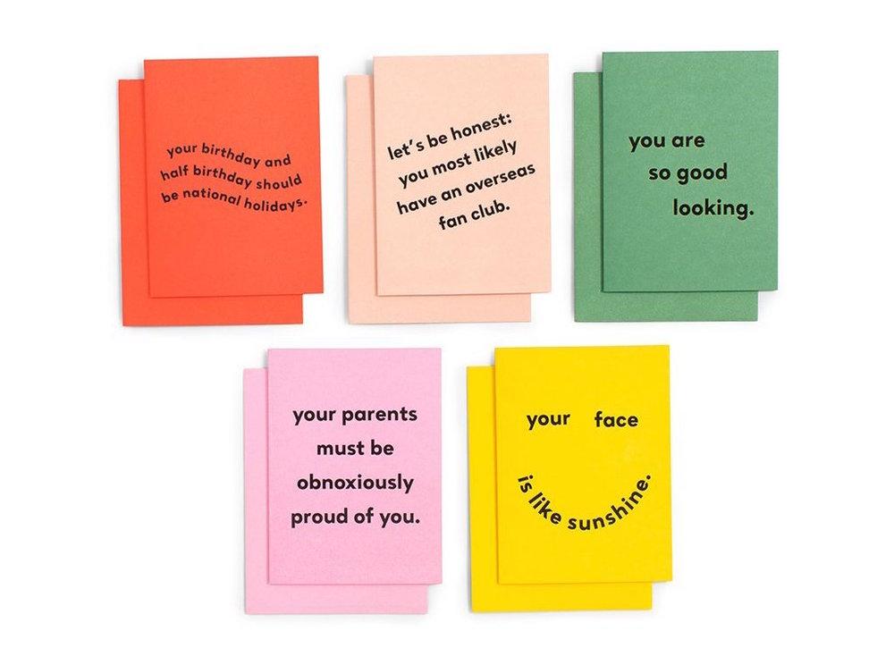 bando-il-greeting_card_set-compliments-01.jpg