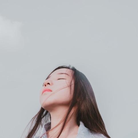 Breathwork -