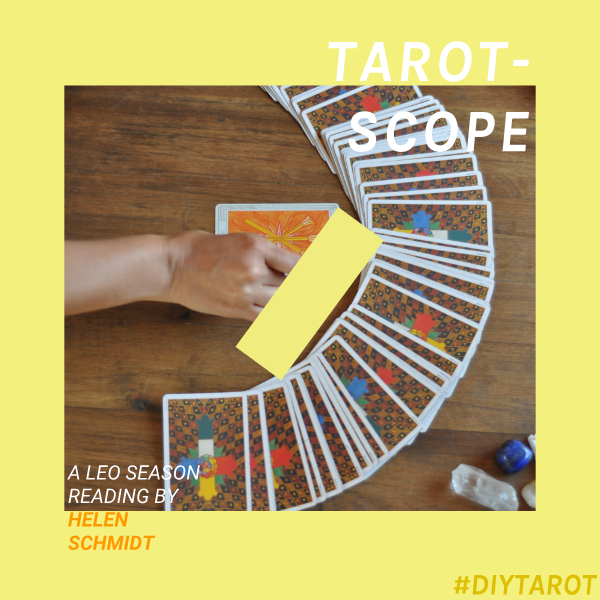 tarotscope graphic .png