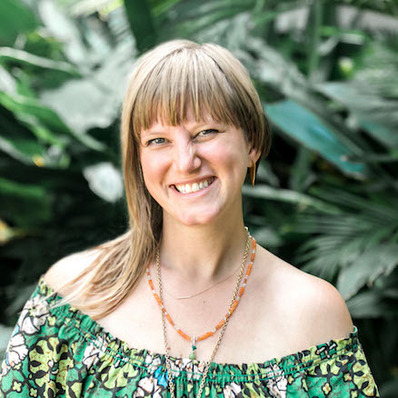 Nikki Kurt   New York, NY   Virtual Sessions Available   Palm Mapping and Light Language Intuitive Reading