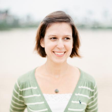 Tanya Alexis LA, Virtual    Reiki Energy Healing, Object Energy Healing