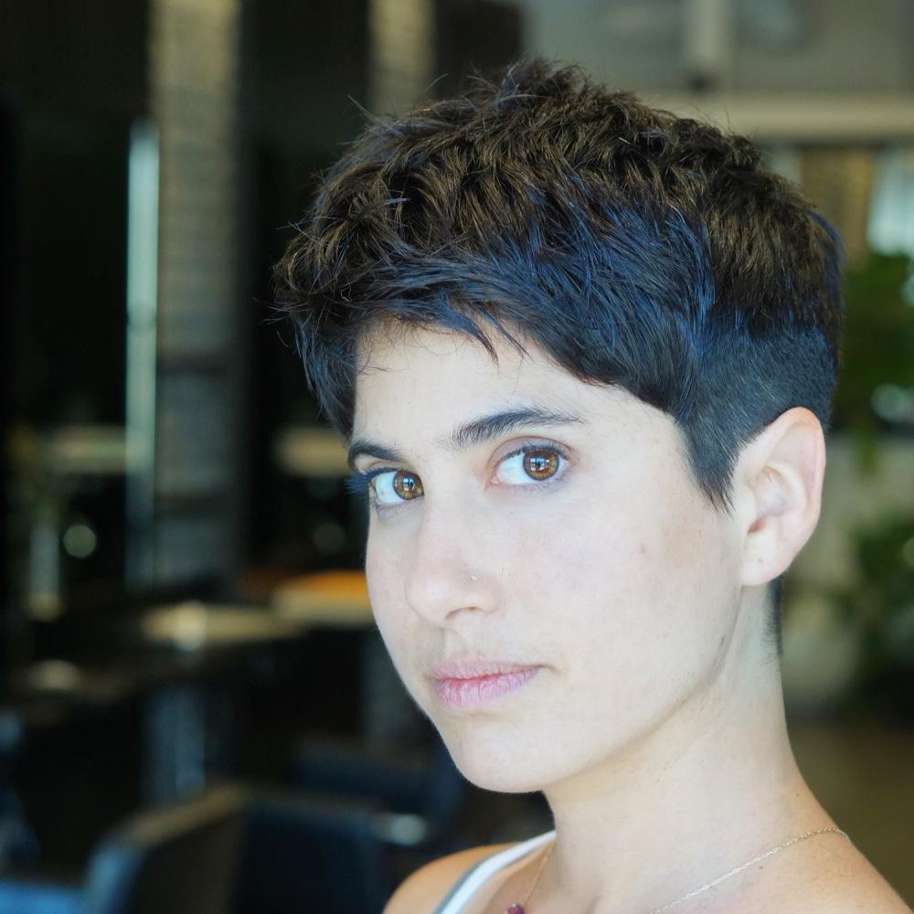 Alexandra Ballensweig LA, Digital   Reiki Healing, Circles, and Attunements