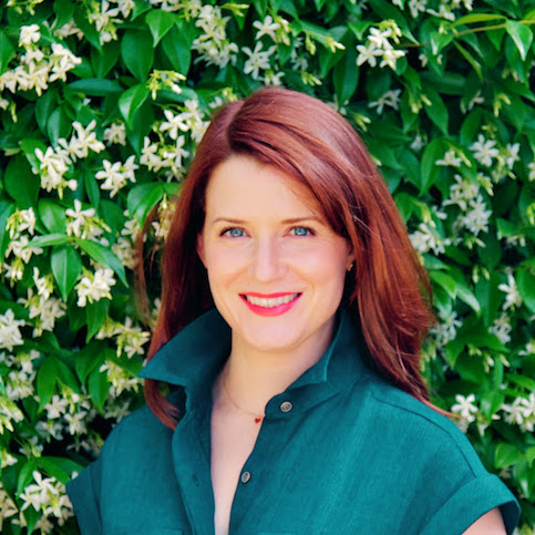 Katie Fitzgerald   New York, NY   Nutrition and Holistic Health, Didactic Program in Nutrition and Dietetics Certified
