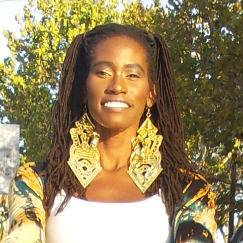Jenna Montgomery Los Angeles, CA   Reiki Master trained in Mikao Usui Reiki and Crystal Reiki, Vegan Chef, Life Coach
