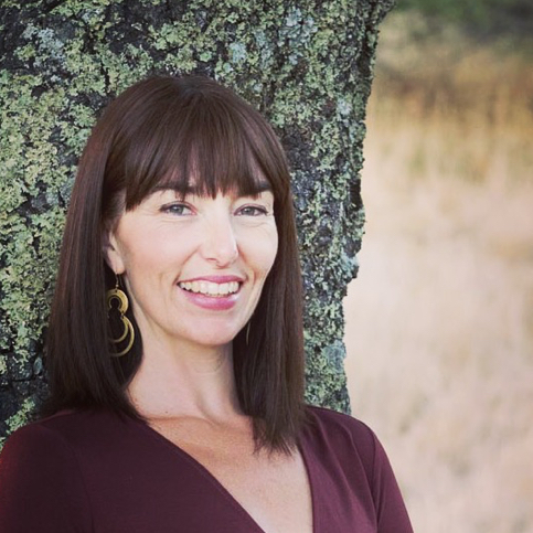 Nichole Proffitt San Francisco, CA   Mindfulness and meditation, Somatic Experiencing, life coaching and counseling