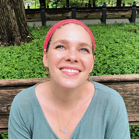 Amrit-Sadhana Khalsa Portland, OR   Holistic Health & Anxiety Coaching
