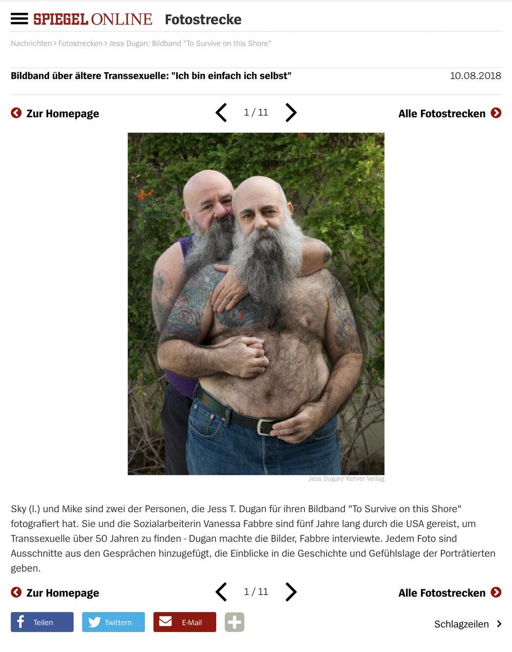 Spiegelonline_TSOTS_2018.jpg