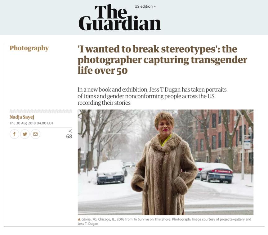 Guardian_TSOTS_2018.jpg