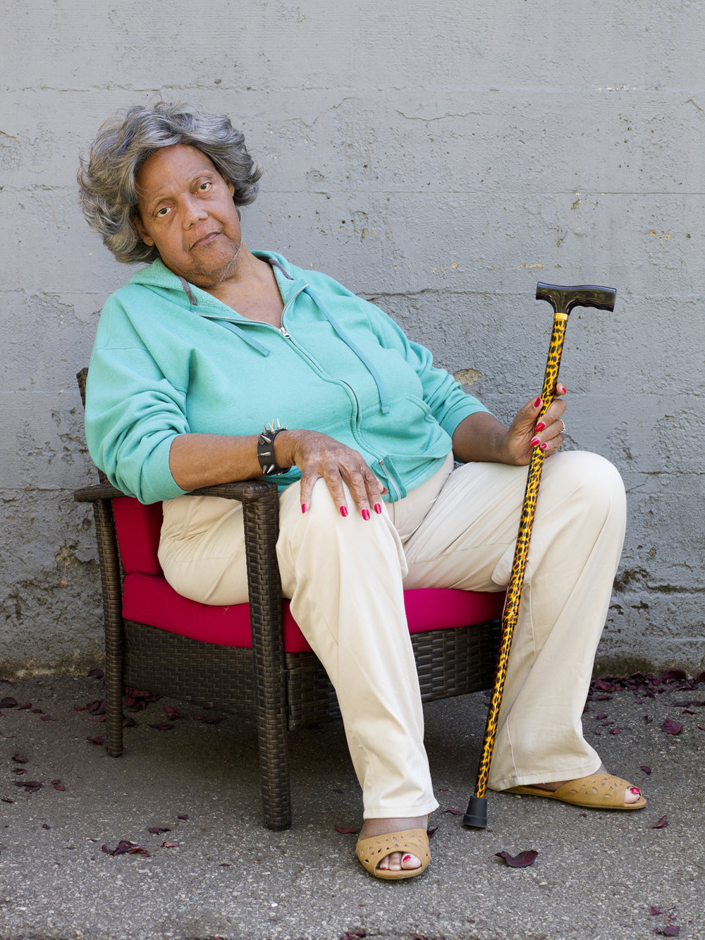Miss Major, 74, Oakland, CA, 2015_web.jpg