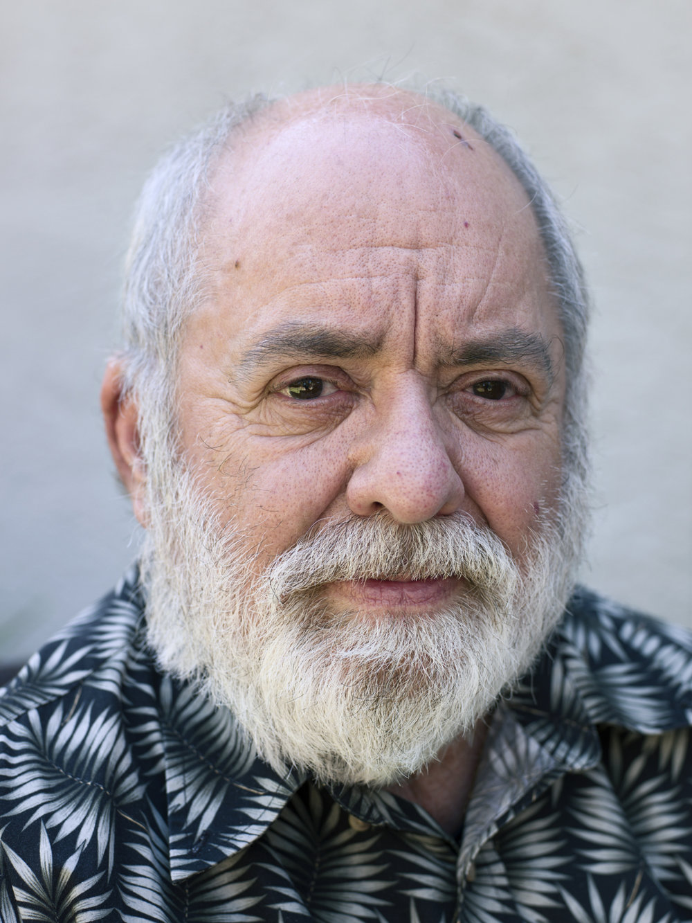 Jude, 75, Yuba City, CA, 2015_web.jpg