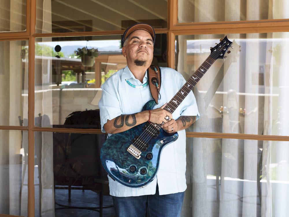 D'Santi, 54, Santa Fe, NM, 2017_web.jpg