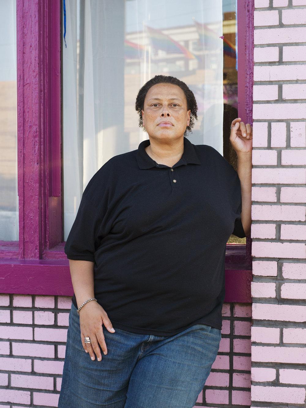 Leon, 55, St. Louis, MO, 2016_web.jpg