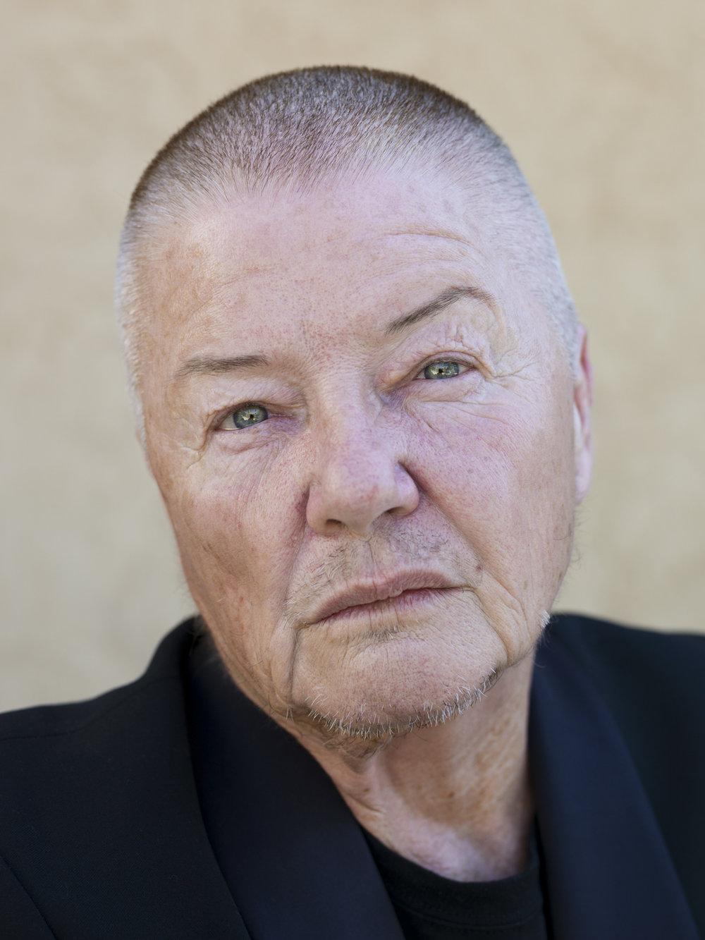 Tony, 67, San Diego, CA, 2014_web.jpg