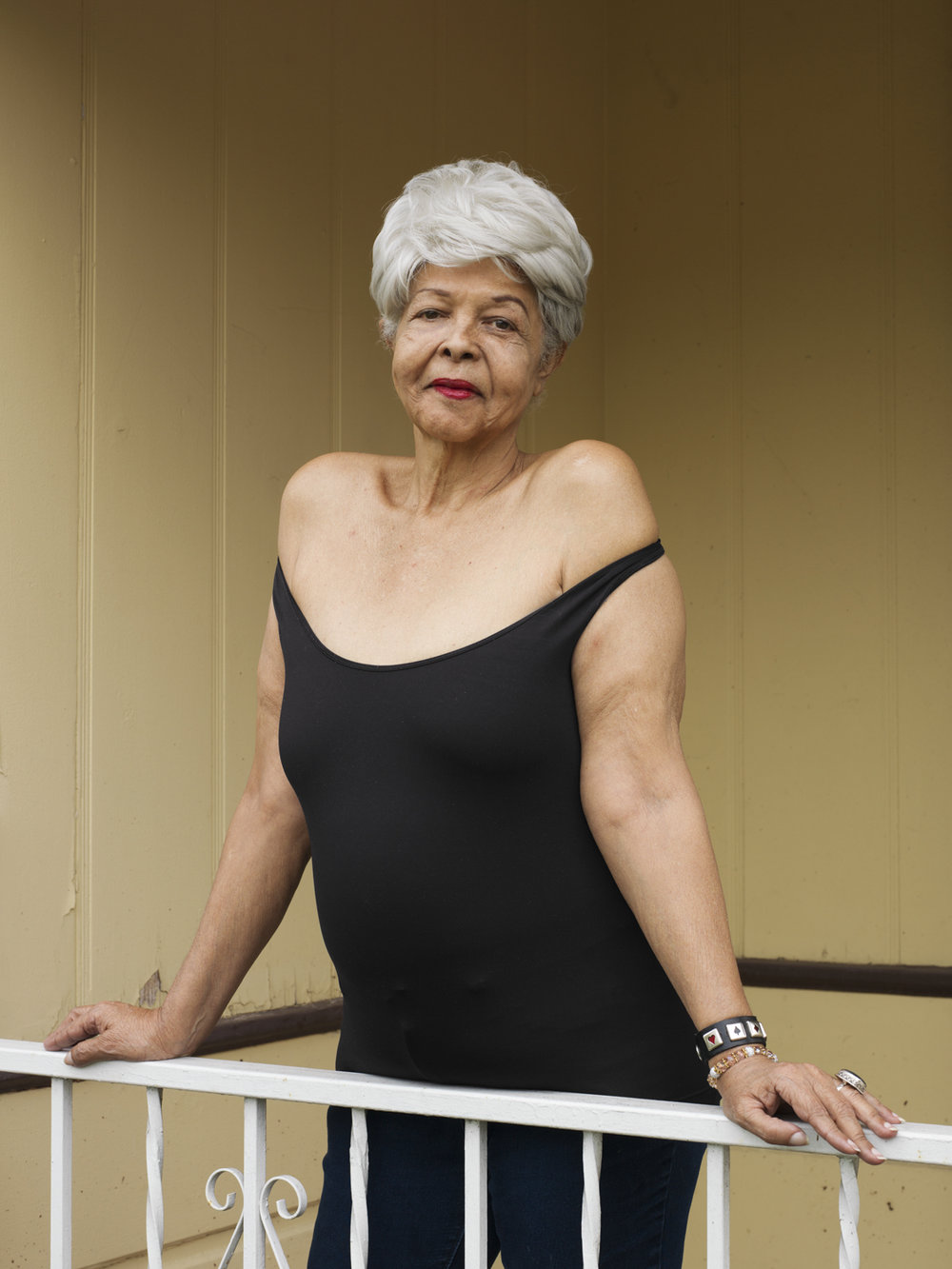 Duchess Milan, 69, Los Angeles, CA, 2017_web.jpg