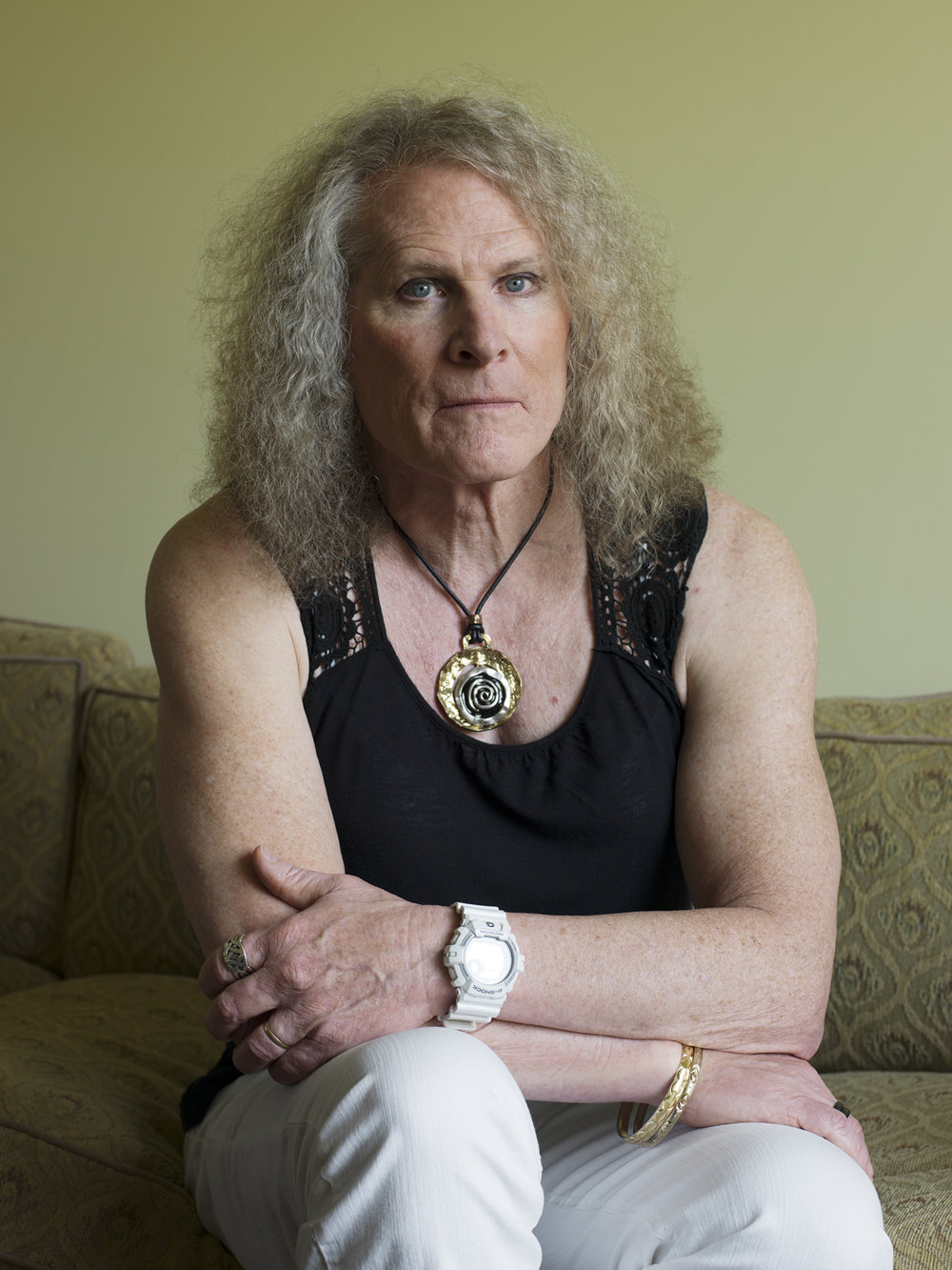 Renee, 68, Chicago, IL, 2014_web.jpg