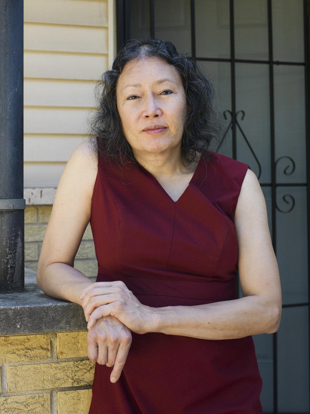 Linda, 60, Chicago, IL, 2016_web.jpg